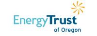 clientlogo_energytrust