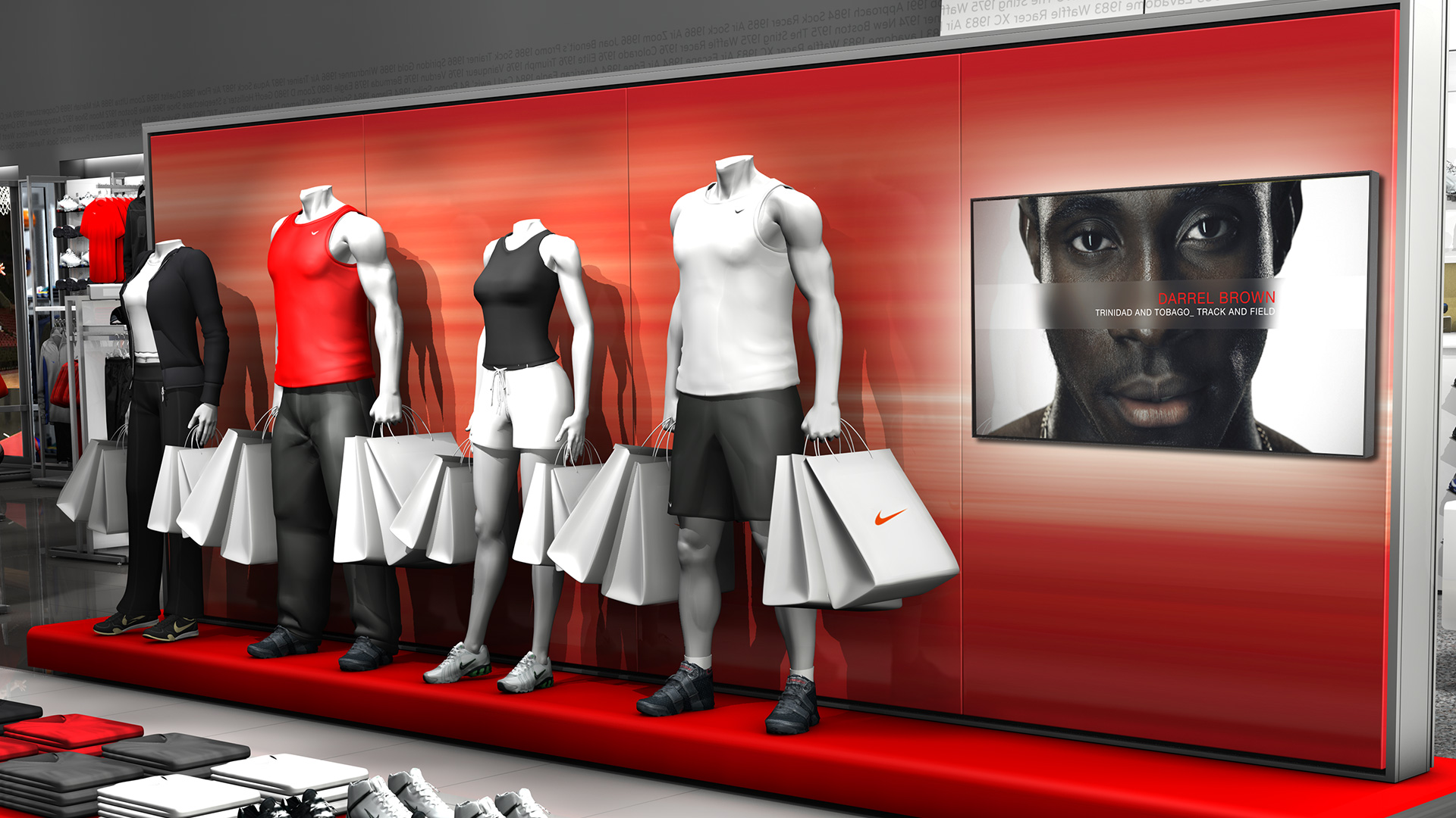 Incubate_Design_Nike_Retail_Network_Main
