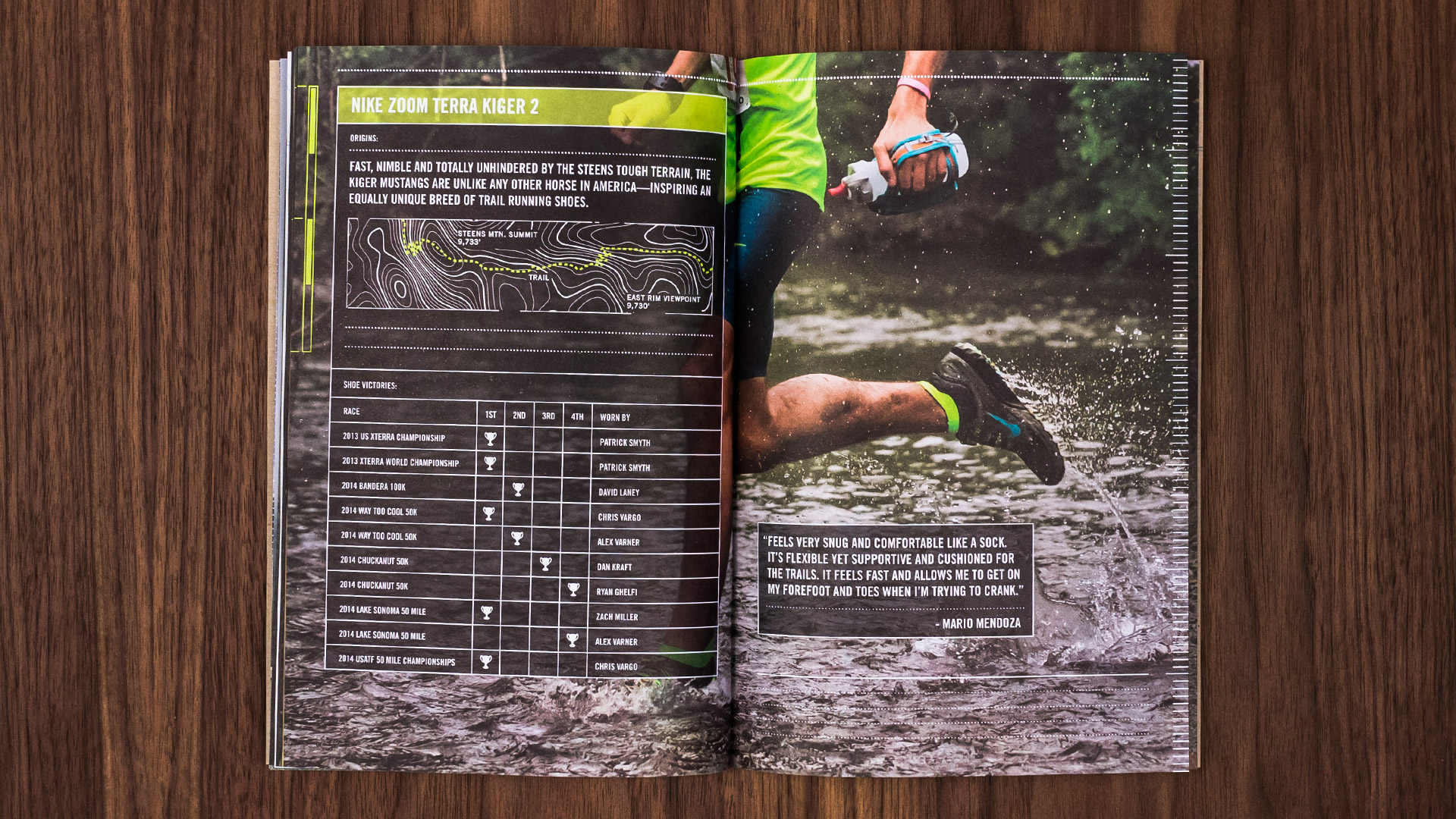 Incubate_Design_Nike_Trail_Running_Project-10