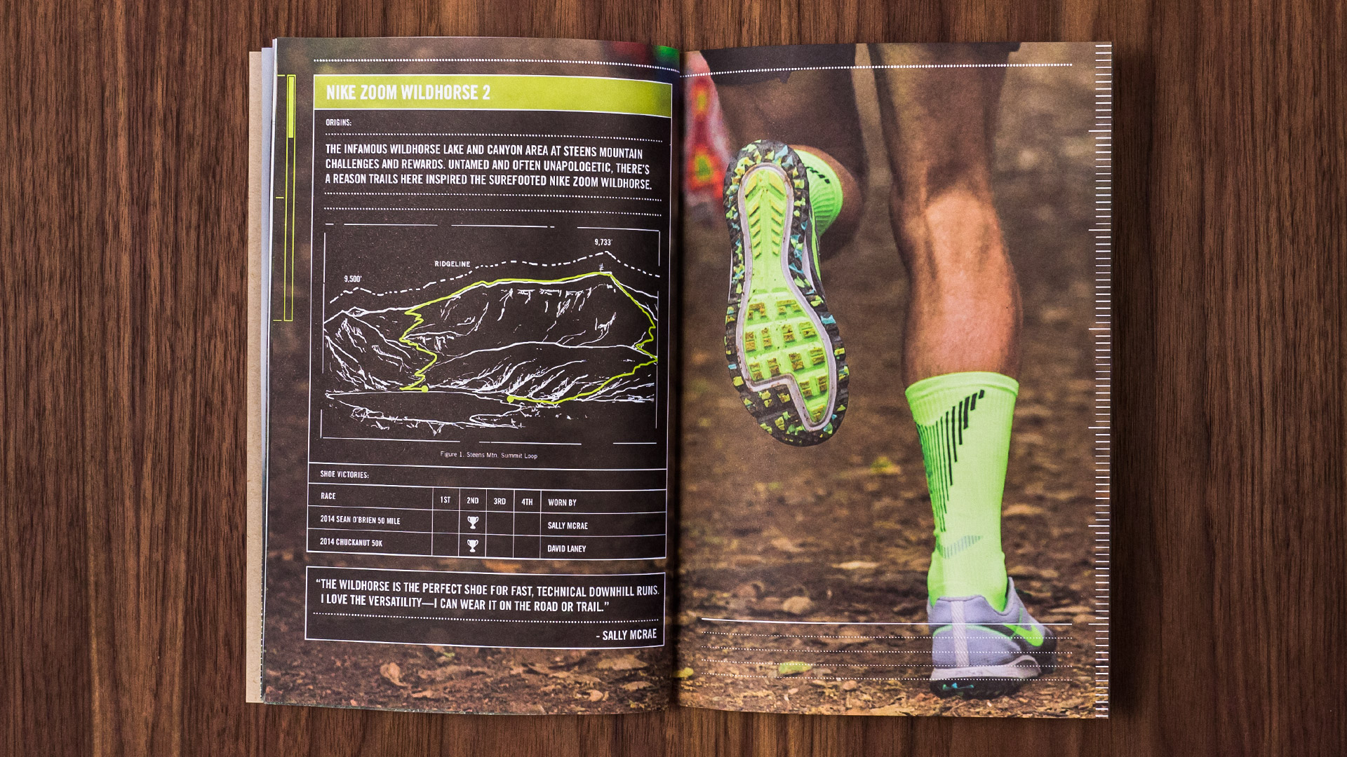 Incubate_Design_Nike_Trail_Running_Project-8