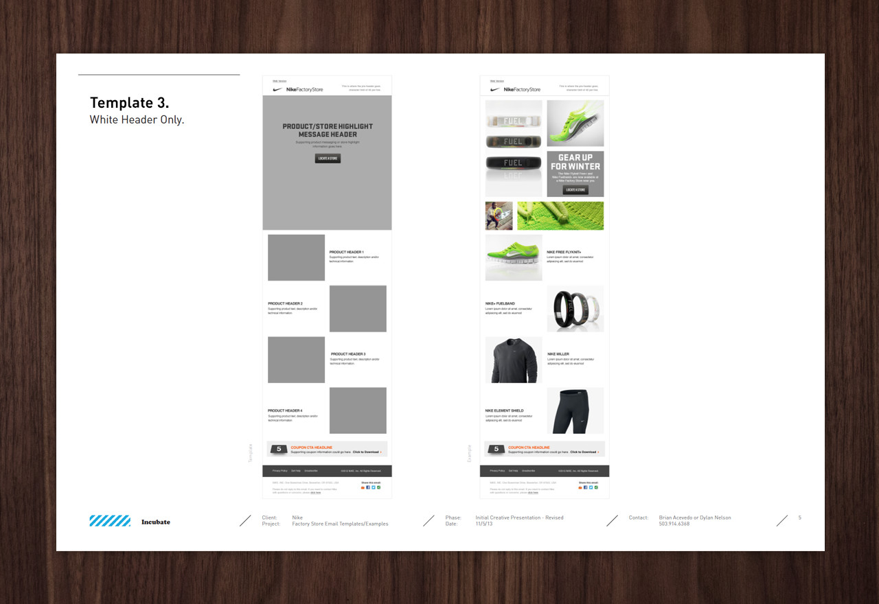 incubate_design_nike_email_ver2_guides2