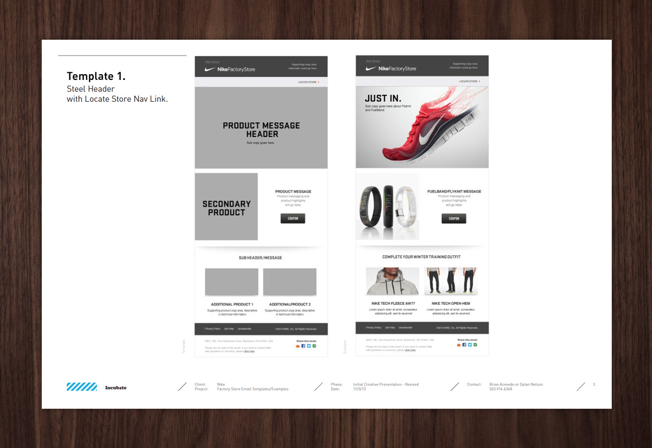 incubate_design_nike_email_ver2_guides4